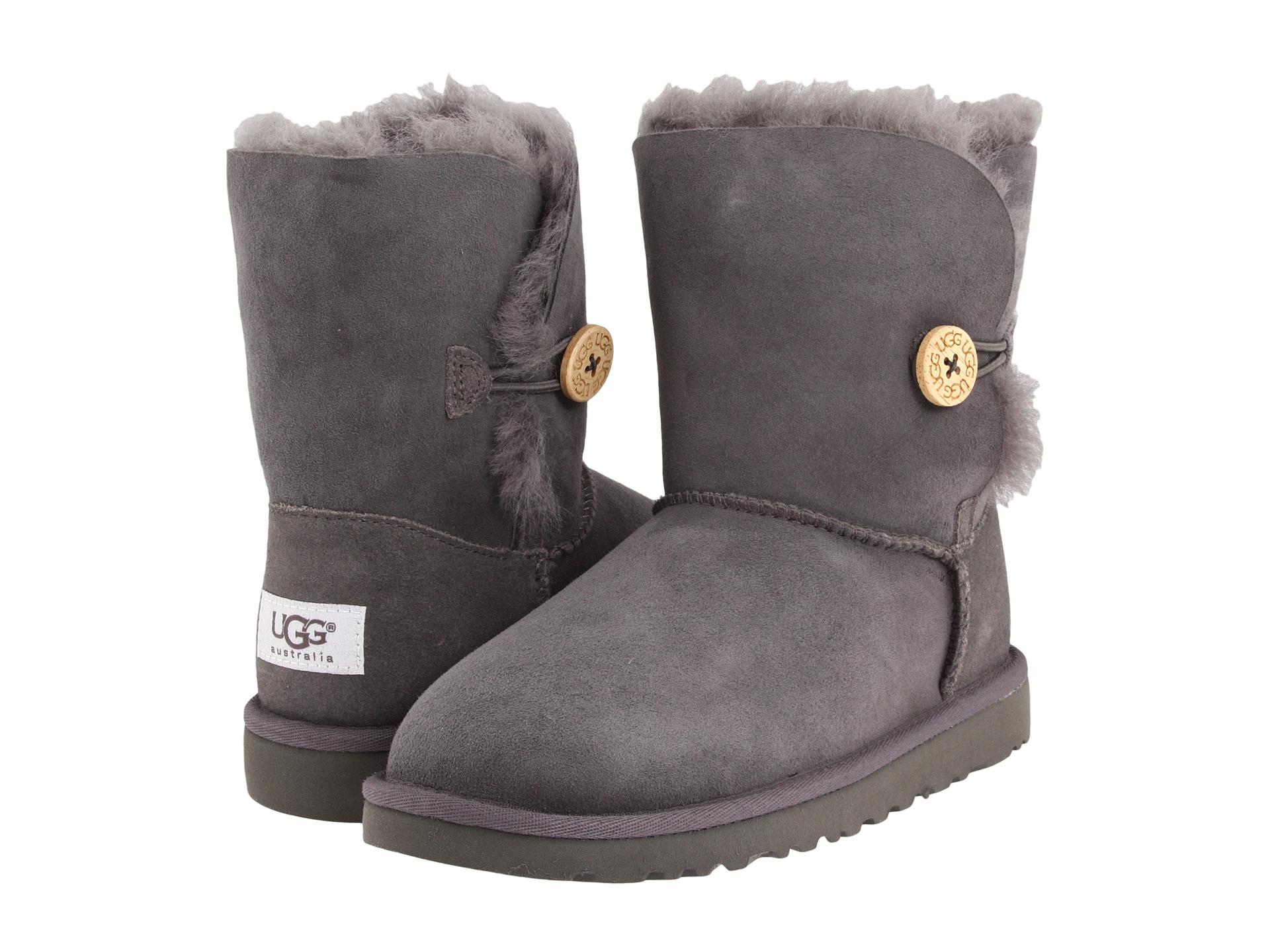 UGG boots UK