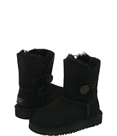 UGG Kids - Bailey Button (Toddler)