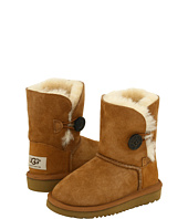 UGG Kids - Bailey Button (Toddler/Little Kid)