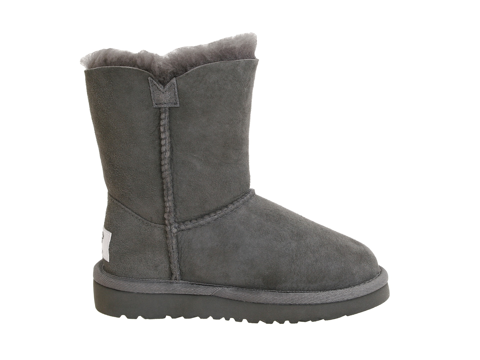 toddler ugg sizes