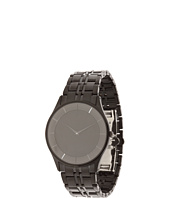 Citizen Watches AR3015-53E