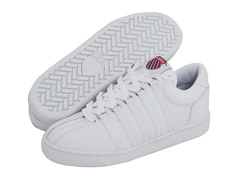 Kswiss tennis shoes   Women shoes online