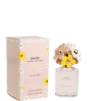 Marc Jacobs - Daisy by Marc Jacobs Eau So Fresh 2.5 oz. Spray