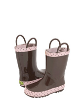 Western Chief Kids - Frenchy French Boot (Infant/Toddler/Youth)