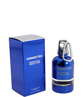 Kenneth Cole - Connected by Kenneth Cole 2.5 fl oz. Spray