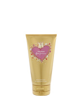 Vera Wang - Vera Wang Glam Princess Satiny Body Lotion