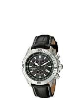 Citizen Watches - AT0810-12E