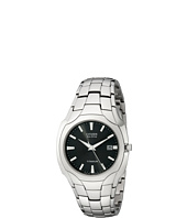 Citizen Watches - BM6560-54H Eco-Drive Titanium Watch