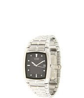 Citizen Watches - BM6550-58E Eco-Drive Stainless Steel Watch