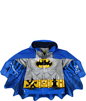 Western Chief Kids - Batman Jacket (Toddler/Little Kids)
