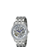 GUESS - Candlelight Watch U25004L1