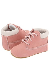 Timberland Kids - Crib Bootie (Infant)