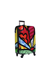 Heys - Britto Collection - A New Day 26