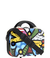 Heys - Britto Collection - Butterfly 12
