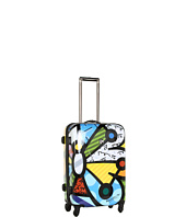 Heys - Britto Collection - Butterfly 26
