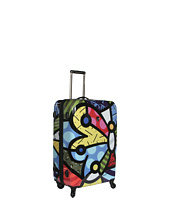 Heys - Britto Collection - Butterfly 30