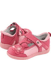 FootMates - Sidney (Infant/Toddler)