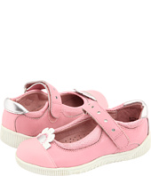 FootMates - Gabby (Infant/Toddler)