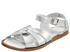 Salt Water Sandal by Hoy Shoes - The Original Sandal (Big Kid/Adult)