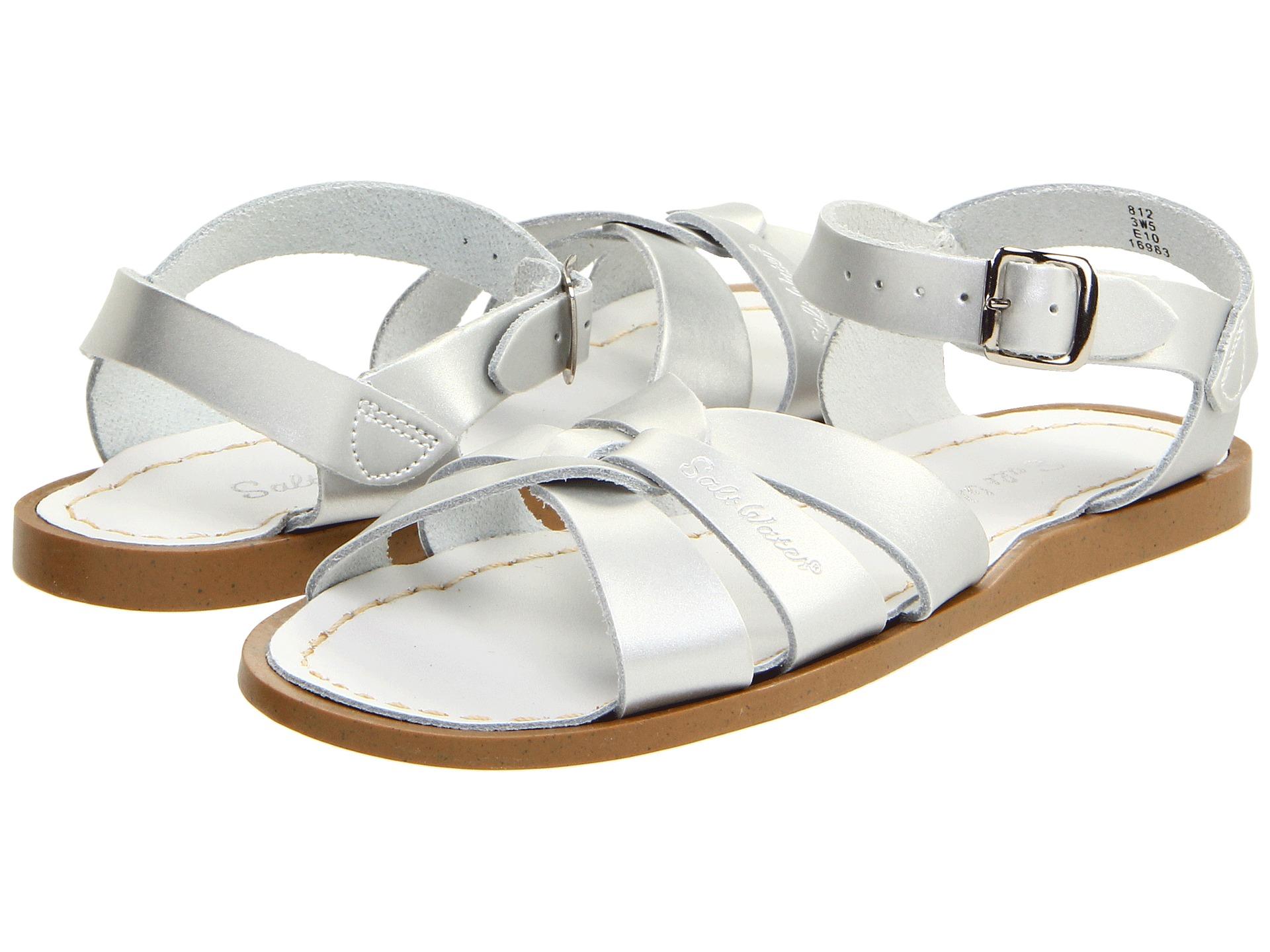 salt water shoes 28 images salt water sandal by hoy shoes the original sandal infant salt. Black Bedroom Furniture Sets. Home Design Ideas