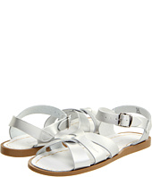 Salt Water Sandal by Hoy Shoes - Salt-Water - The Original Sandal (Toddler/Little Kid)