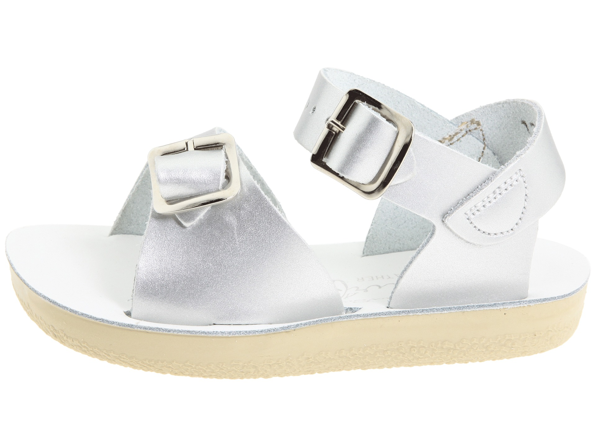 Sports Authority Womens Water Shoes