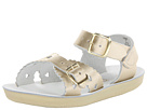 Salt Water Sandal by Hoy Shoes Salt Water Sandal by Hoy Shoes Sun-San - Sweetheart (Toddler/Little Kid)