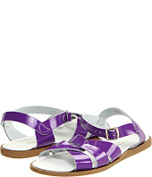 Salt Water Sandal by Hoy Shoes - Salt-Water - The Original Sandal (Big Kid/Adult)