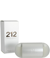 Carolina Herrera - 212 Women Eau de Toilette Spray 3.4 oz.