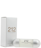 Carolina Herrera - 212 Women Eau de Toilette Spray 1.0 oz.