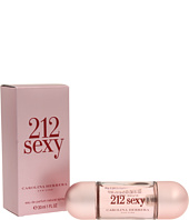Carolina Herrera - 212 Sexy Women Eau de Parfum Spray 1.0 oz.