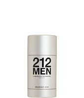 Carolina Herrera - 212 Men Deodorant Stick 2.1 oz.
