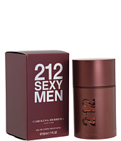 Carolina Herrera - 212 Sexy Men Eau de Toilette Spray 1.7 oz.