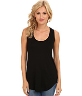 Three Dots - Lightweight Viscose Long Tank