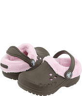 Crocs Kids - Blitzen Polar (Toddler/Youth)