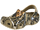 Classic Realtree® (Toddler/Little Kid)