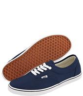 Vans - LPE