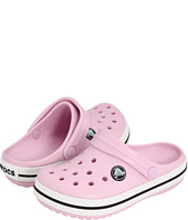 Crocs Kids - Crocband (Infant/Toddler/Youth)