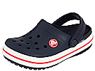 Crocband (Toddler/Little Kid)