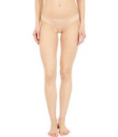 OnGossamer - Cabana Cotton Hip Bikini 1402