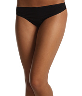 Ongossamer - Cabana Cotton Hip G
