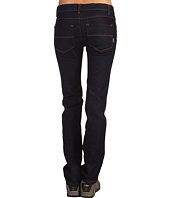 Patagonia - Women's Low Rise Straight Jeans