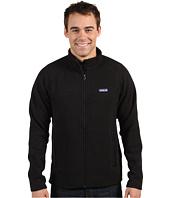 Patagonia - Better Sweater™ Jacket