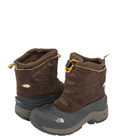 The North Face Kids - Snow Plough Pull-on (Toddler/Youth)