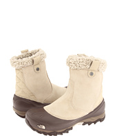 The North Face - Snow Betty Pull-On
