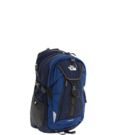 The North Face - Surge M