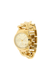 Michael Kors Collection - MK3131- Runway Twist Chronograph