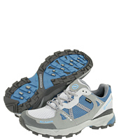 Scarpa - Pursuit GTX®