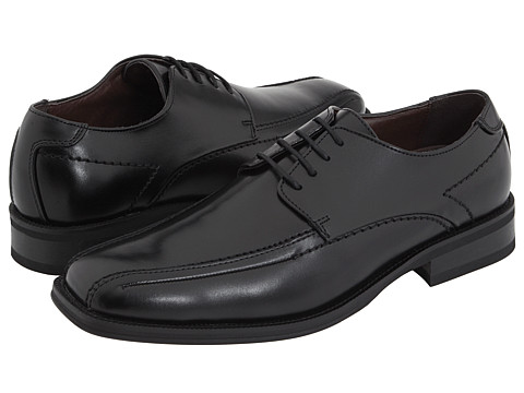 Bass Addington Mens Shoes
