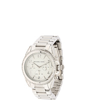 Michael Kors - MK5165 - Blair Chronograph